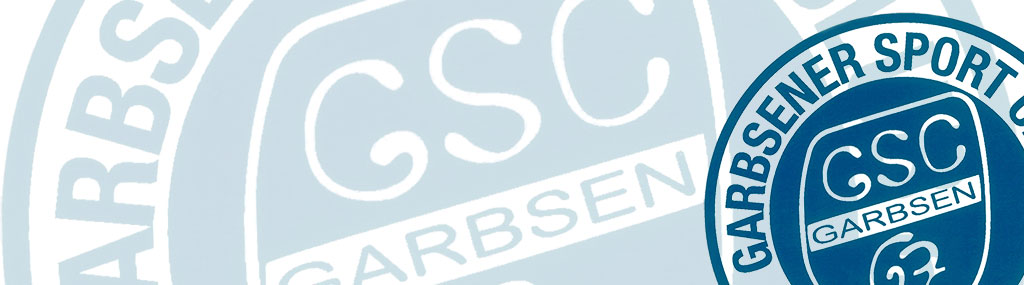 130117-GSC---Logo---Wappen_1024x285