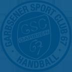 Handball Garbsener SC
