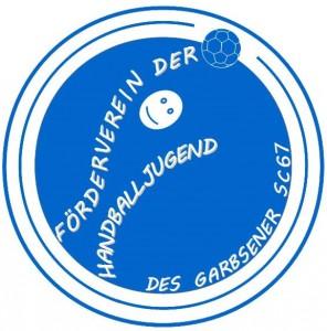 151203 GSC FV Logo